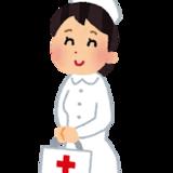 伊藤 香澄様 30代 女性 看護師
